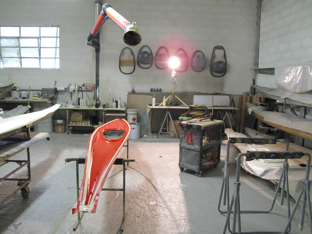 atelier-polyform-fabrication-kayak-de-mer