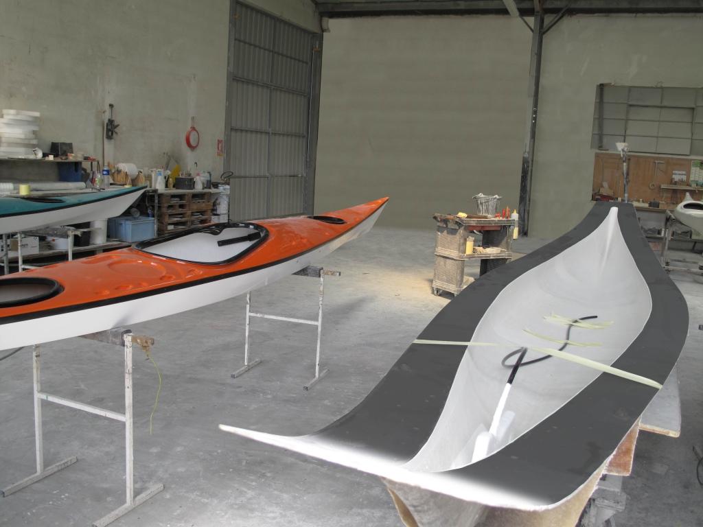 fabrication-de-kayak-de-mer