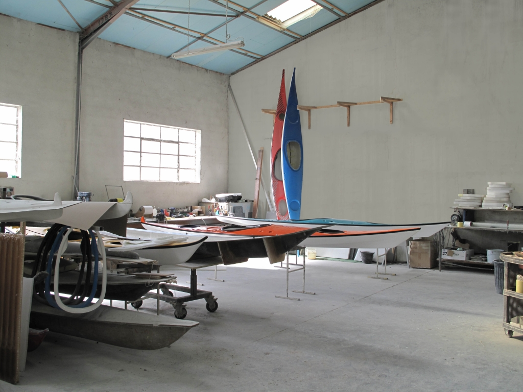 atelier polyform