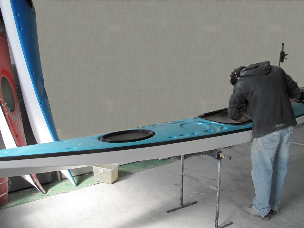kayak-de-mer-hiloire